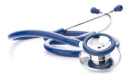 clínicas privadas murcia